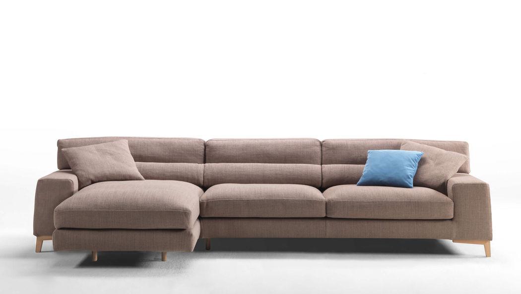 Sofaform Canapé modulable Canapés Sièges & Canapés  |