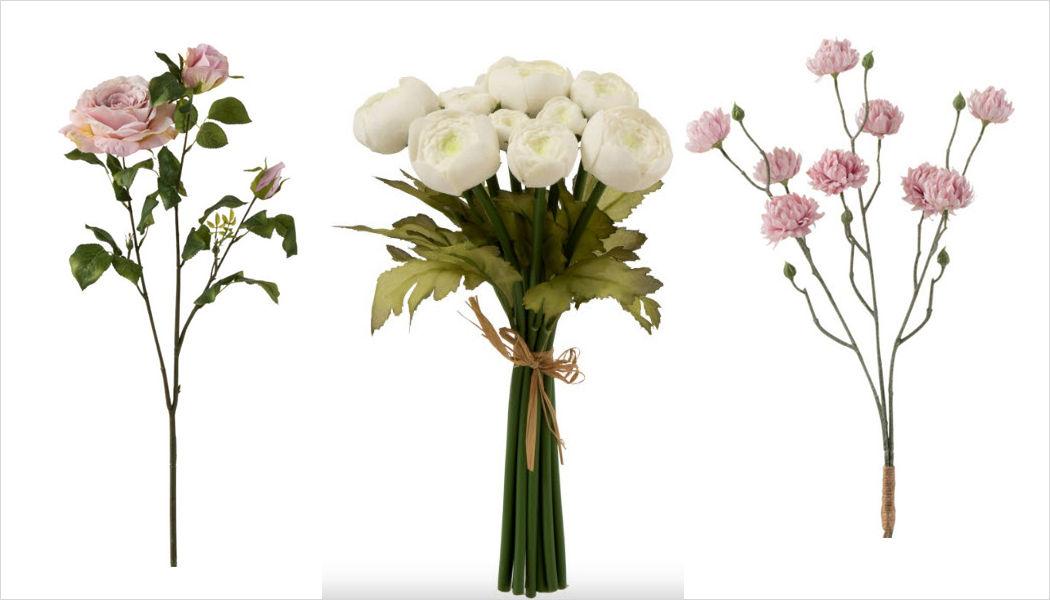 J-line Fleur artificielle Fleurs et compositions Fleurs et Senteurs  |