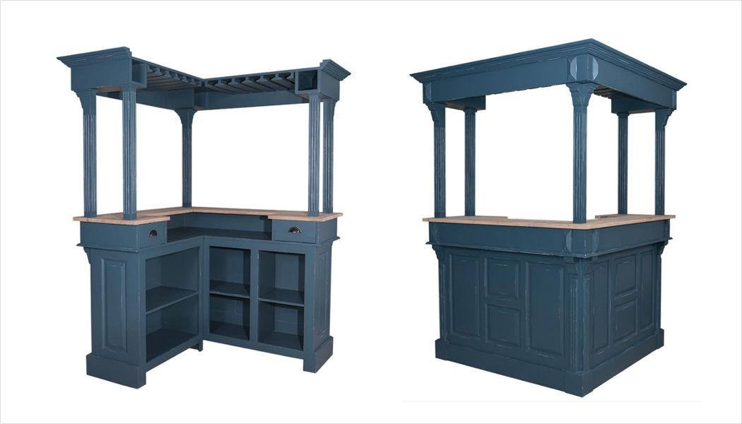 SZEL MOB Comptoir de bar Bars Tables & divers  |