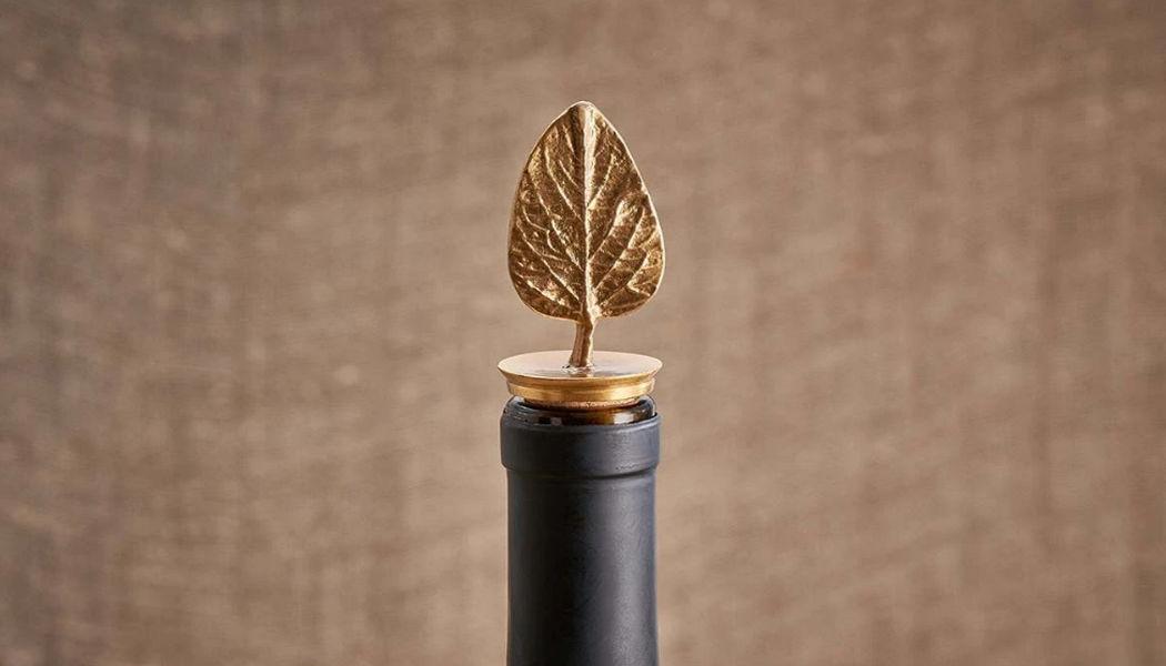 NKUKU Bouchon de bouteille Bouchons Accessoires de table  |