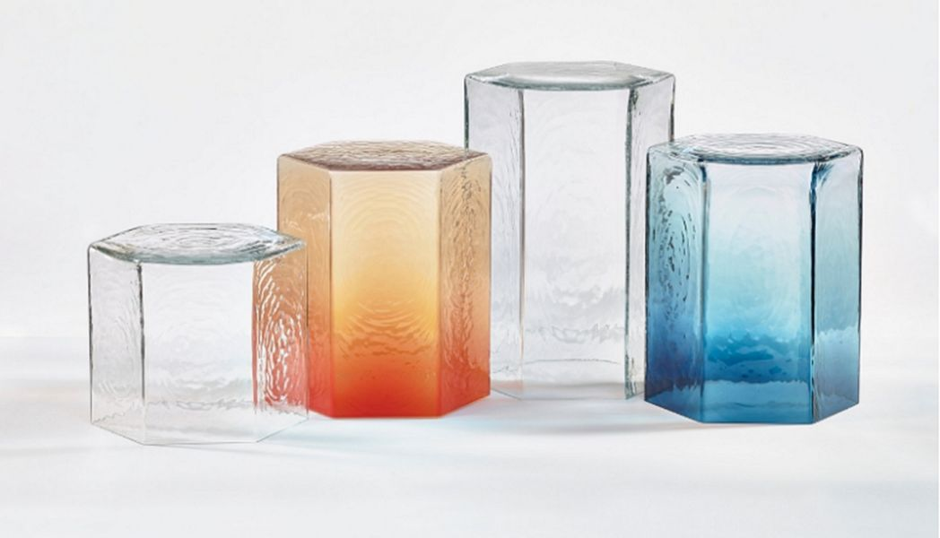 BOMMA Table d'appoint Tables d'appoint Tables & divers  |