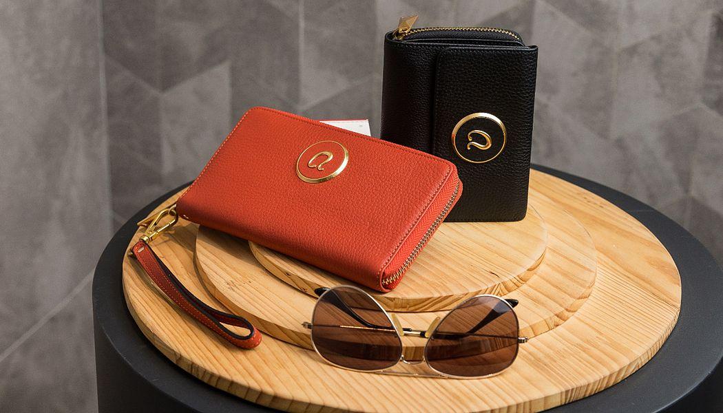 ARTHUR & ASTON Porte-monnaie sacs et accessoires En marge de la Déco   