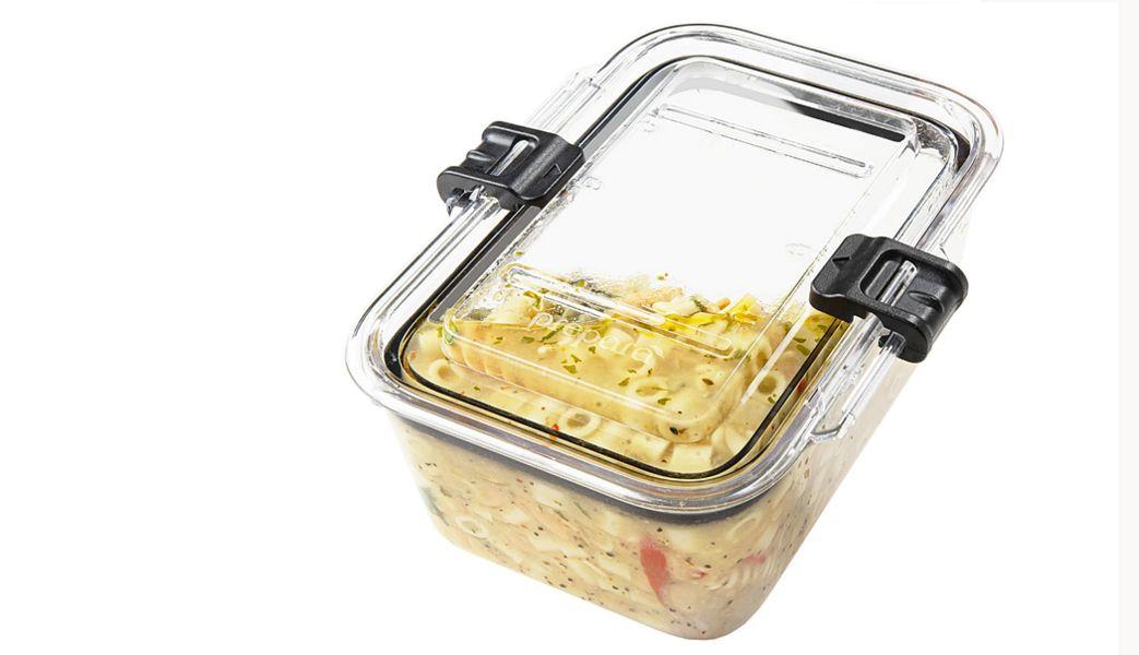Prepara Boite de conservation Boites-pots-bocaux Cuisine Accessoires   