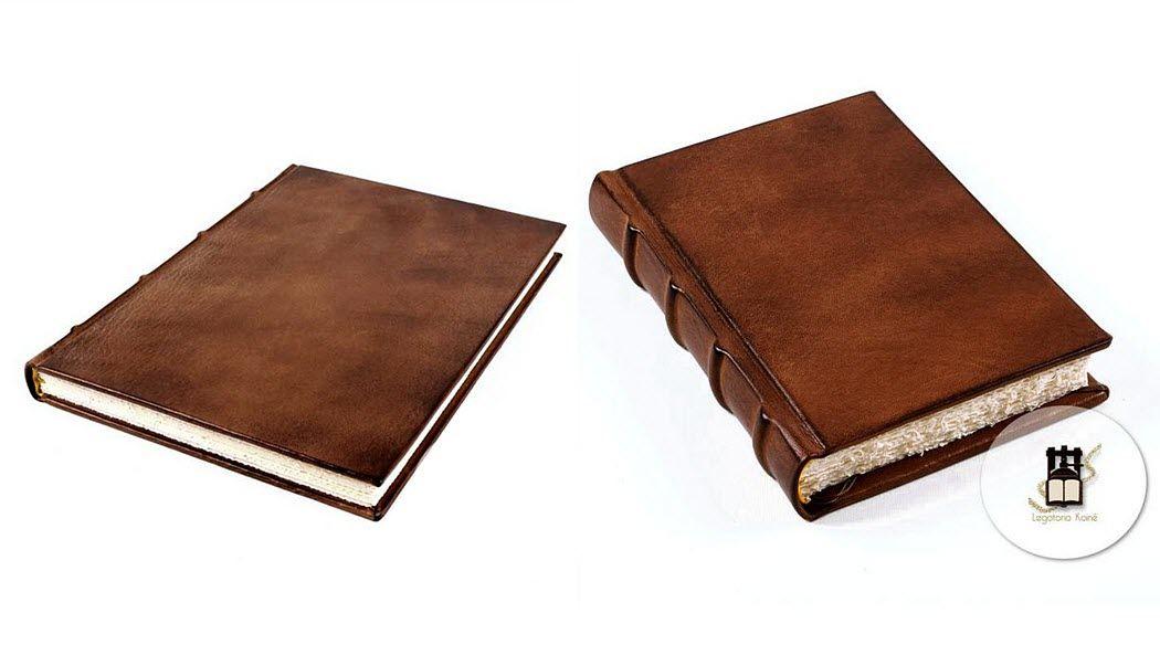 Legatoria Koinè Agenda de bureau Papeterie Ecriture Papeterie Accessoires de bureau  |