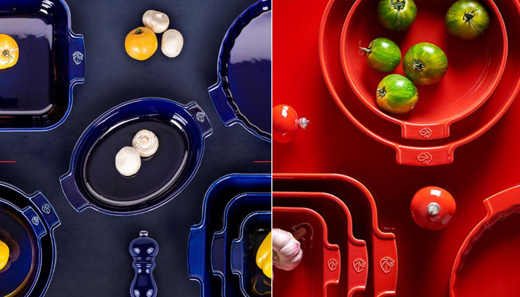 Peugeot Plat à four Plats Cuisine Cuisson  |