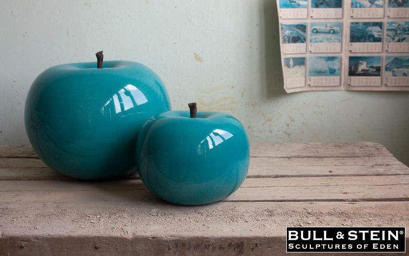 Bull & Stein    Terrasse | Design Contemporain