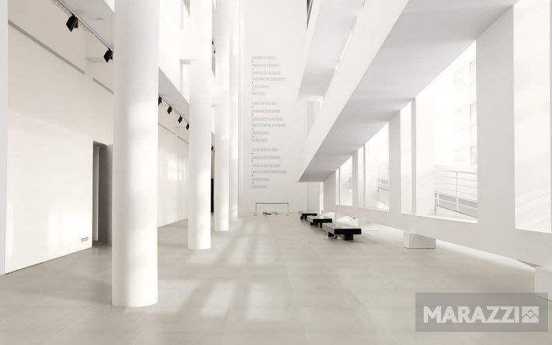 MARAZZI Espace urbain | Design Contemporain