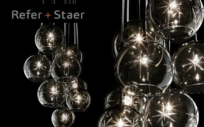 REFER+STAER     |