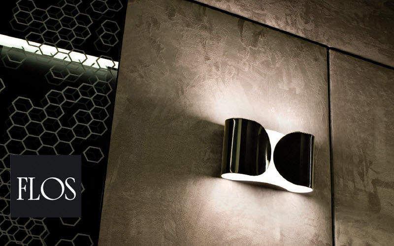 FLOS Applique Appliques d'intérieur Luminaires Intérieur  |