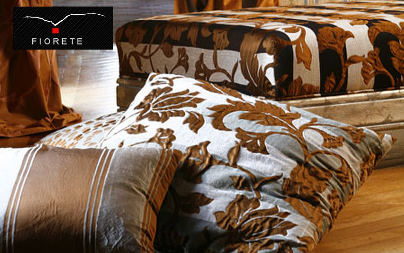 Fiorete Tissu d'ameublement pour siège Tissus d'ameublement Tissus Rideaux Passementerie  |