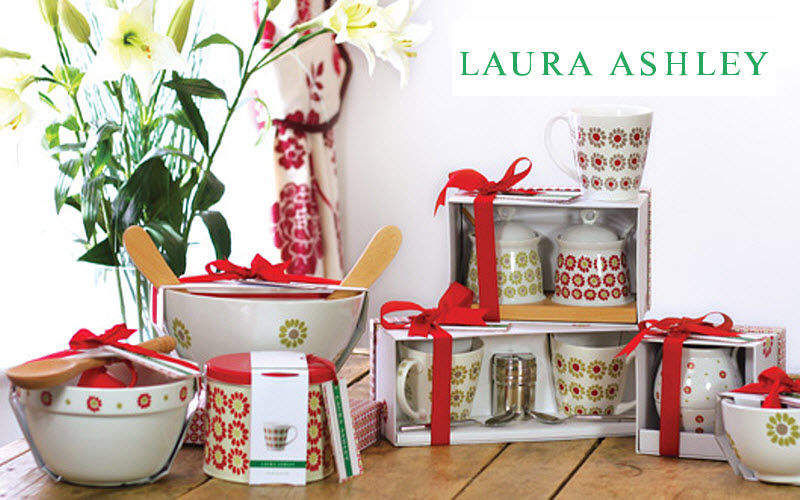Laura Ashley Salle à manger | Charme