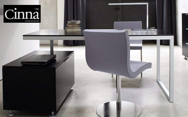 Cinna Bureau Bureaux et Tables Bureau Bureau | Design Contemporain