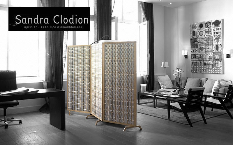 tous les produits deco de sandra clodion decofinder. Black Bedroom Furniture Sets. Home Design Ideas