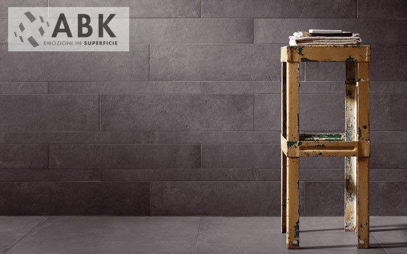 ABK Carrelage salle de bains Carrelages Muraux Murs & Plafonds  |