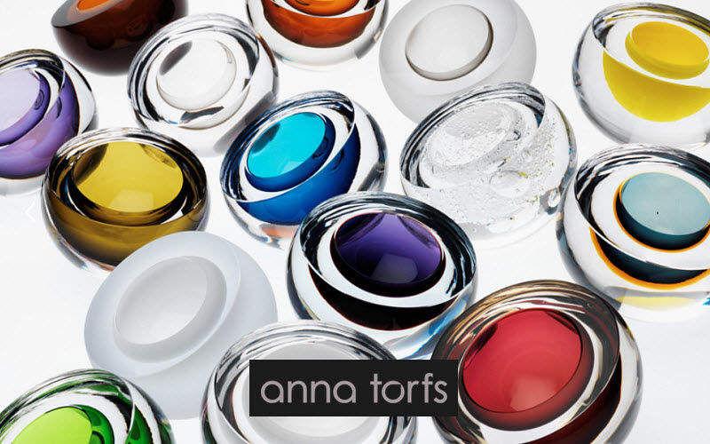 Anna Torfs  |