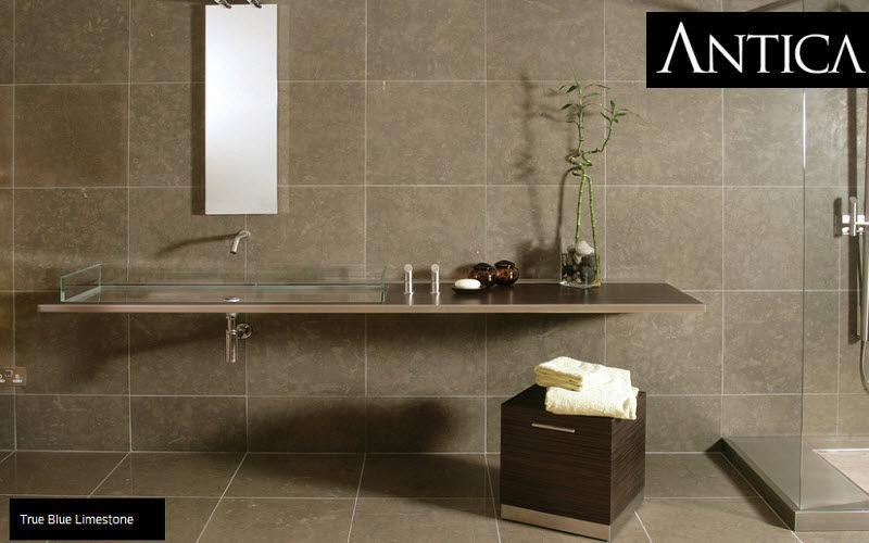 Antica Ceramica Carrelage salle de bains Carrelages Muraux Murs & Plafonds  |