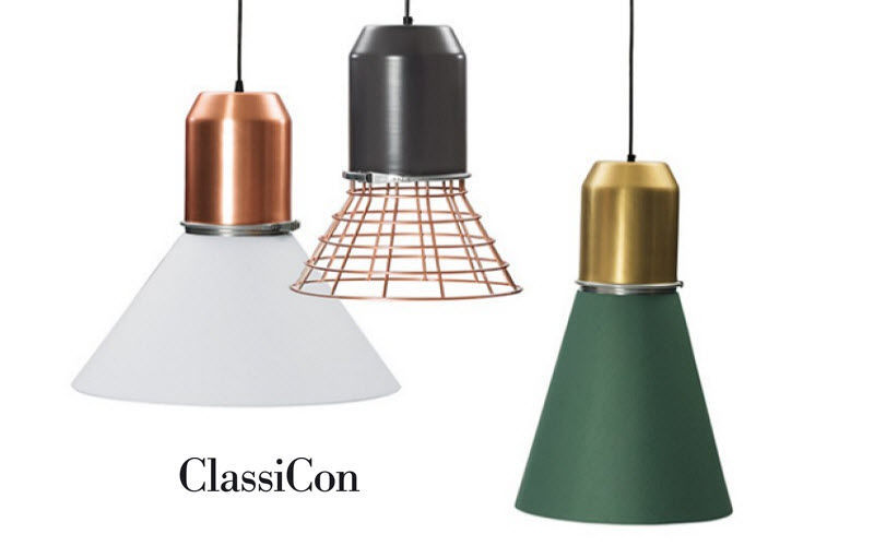 ClassiCon Suspension Lustres & Suspensions Luminaires Intérieur  |