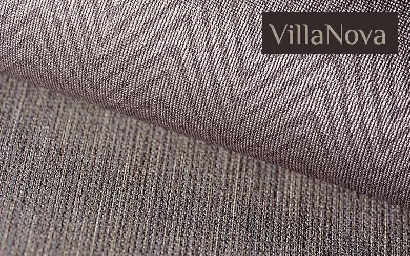 VILLA NOVA Vinyle Revêtements muraux Murs & Plafonds  |