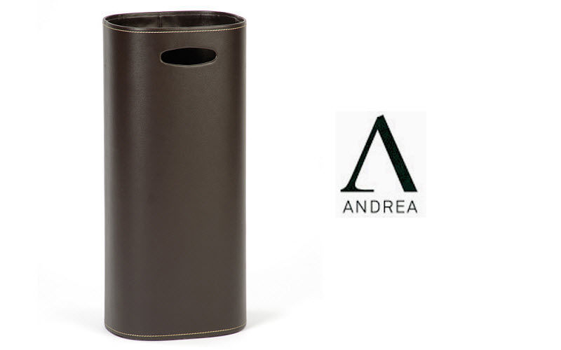 Andrea House Porte-parapluies Meubles et accessoires pour l'entrée Rangements  |