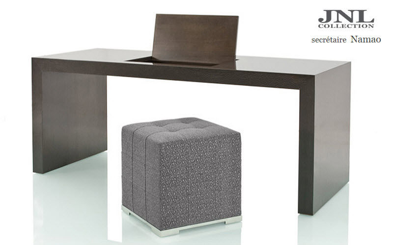 JNL COLLECTION Bureau Bureaux et Tables Bureau  | Design Contemporain