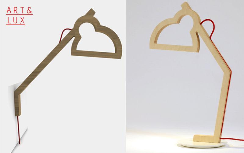 ART&LUX Applique Appliques d'intérieur Luminaires Intérieur Bureau |