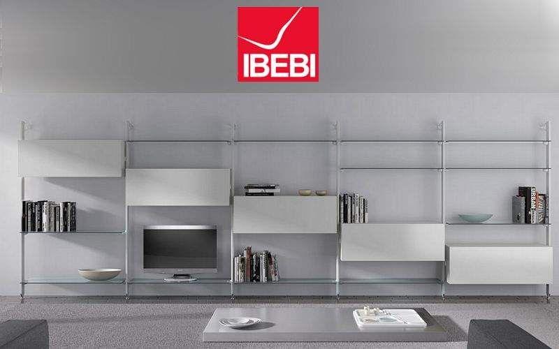 IBEBI DESIGN Etagère de bureau Armoires et rangements Bureau  |