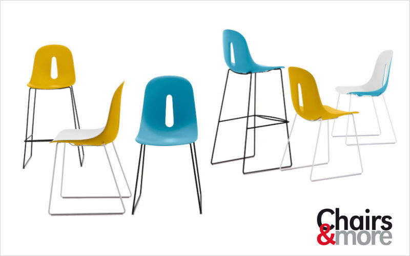 Chairs & More  |