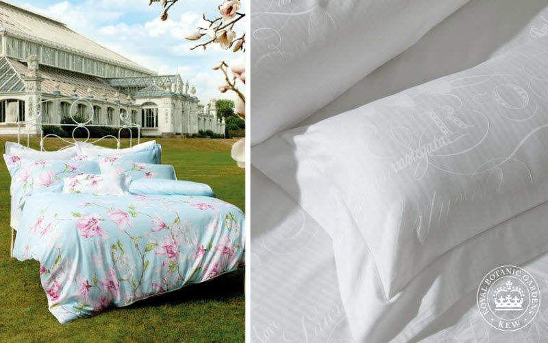 KEW Parure de lit Parures de lit Linge de Maison  |