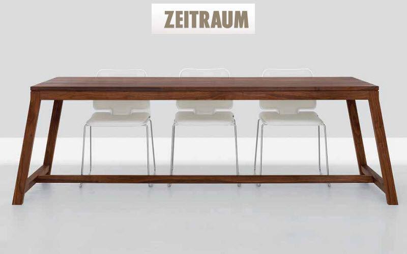 ZEITRAUM     | Design Contemporain