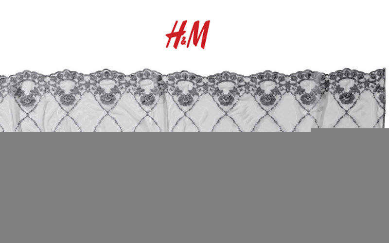 H&M Chemin de table Nappes Linge de Table  | Décalé