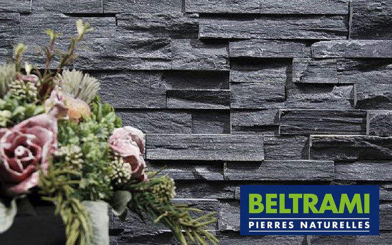 Beltrami Parement mural extérieur Parement Murs & Plafonds  |