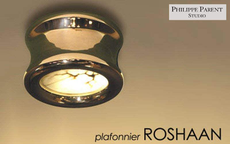Philippe Parent Plafonnier Lustres & Suspensions Luminaires Intérieur  |