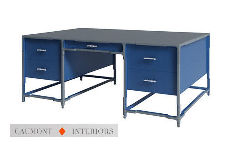 CAUMONT INTERIORS Bureau Bureaux et Tables Bureau   