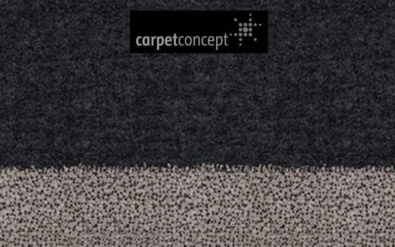 Carpet Concept Tapis contemporain Tapis modernes Tapis Tapisserie   