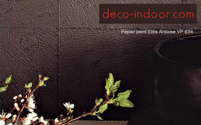 deco-indoor.com Carrelage mural Carrelages Muraux Murs & Plafonds  |