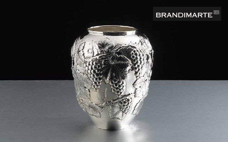 Brandimarte Vase à fleurs Vases Fleurs et Senteurs   