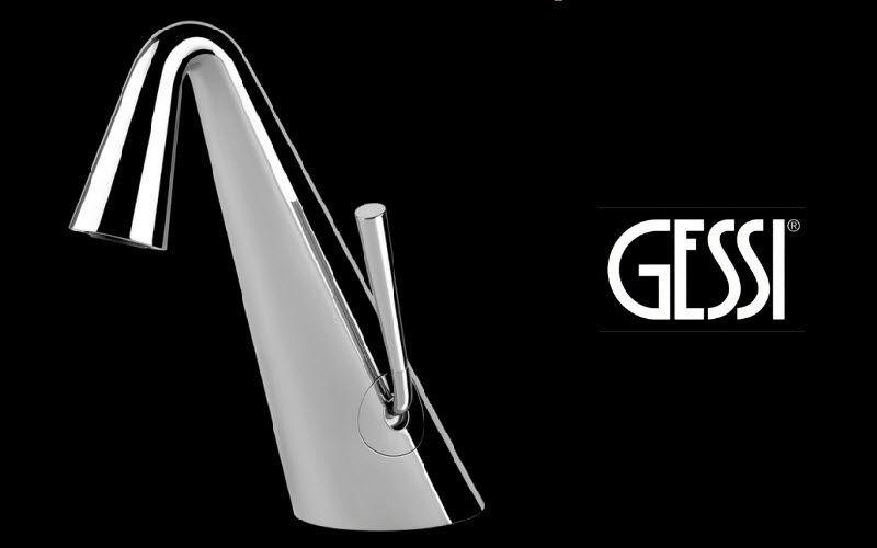 Gessi Mitigeur lavabo Robinetterie Bain Sanitaires  |