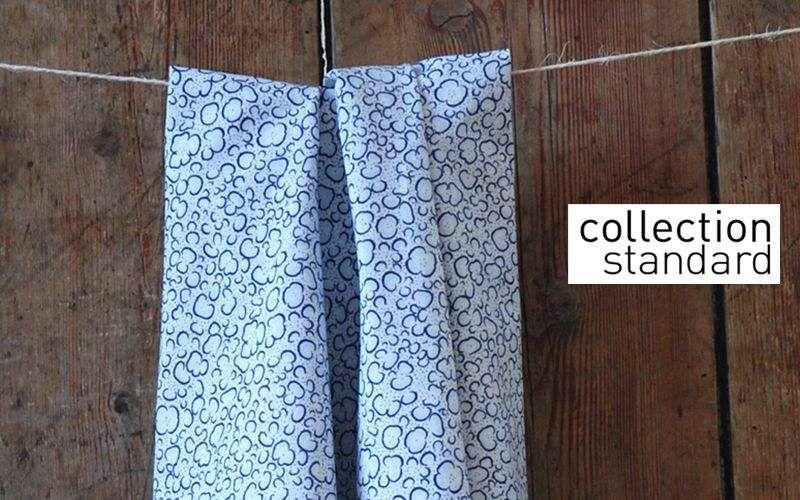 COLLECTION STANDARD Tissu d'ameublement Tissus d'ameublement Tissus Rideaux Passementerie  |