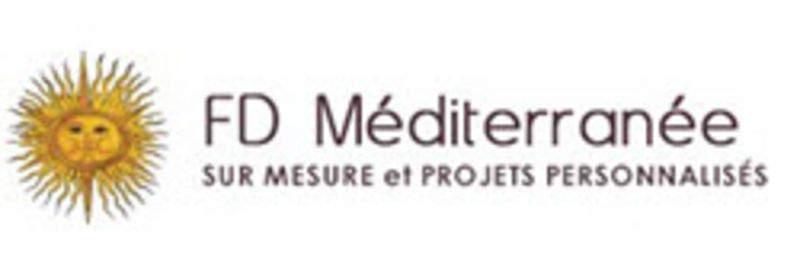 Fd Mediterranee     |