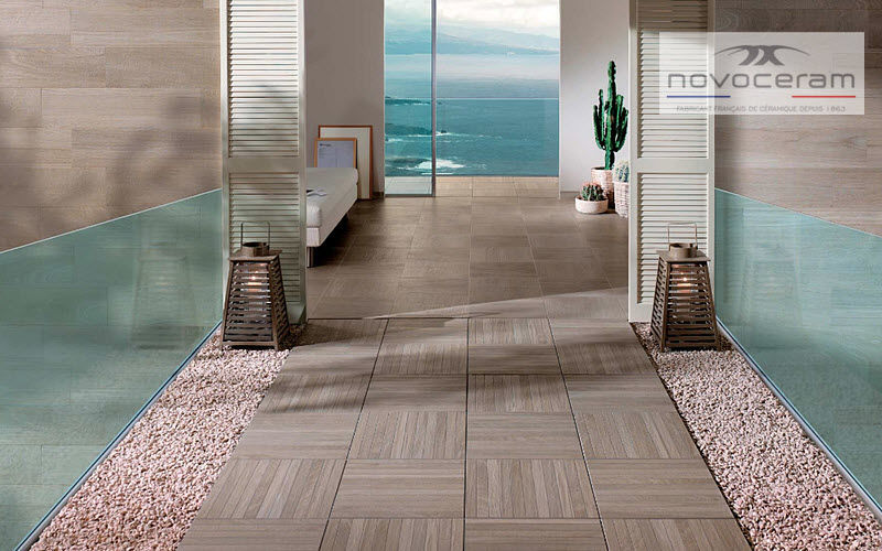 Carrelage imitation parquet carrelages sol decofinder for Carrelage marazzi prix