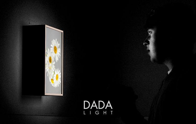 DADA LIGHT     |