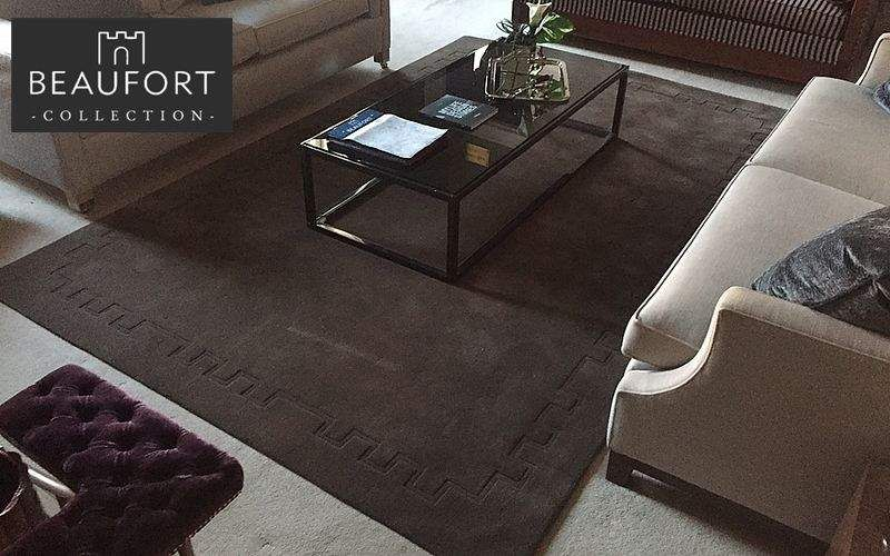 BEAUFORT COLLECTION Tapis contemporain Tapis modernes Tapis Tapisserie  |