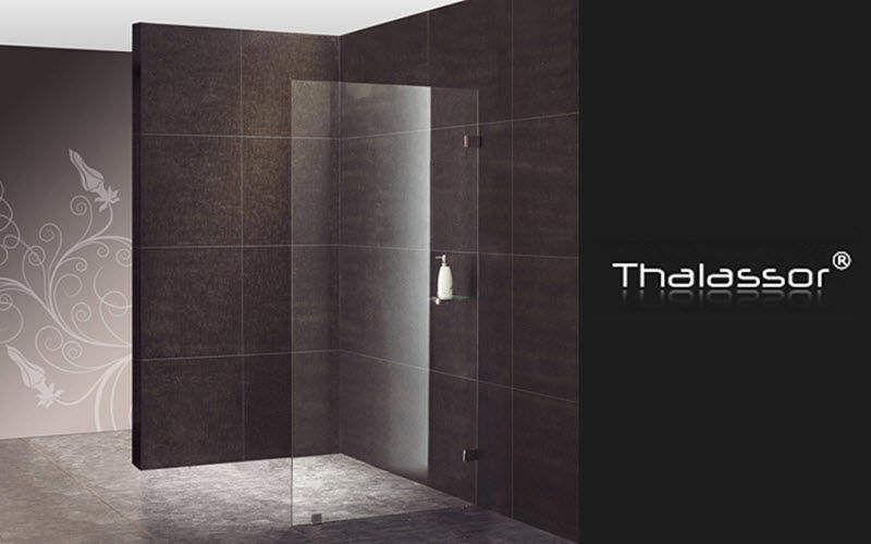 Thalassor Douche à l'italienne Douche et accessoires Bain Sanitaires  |