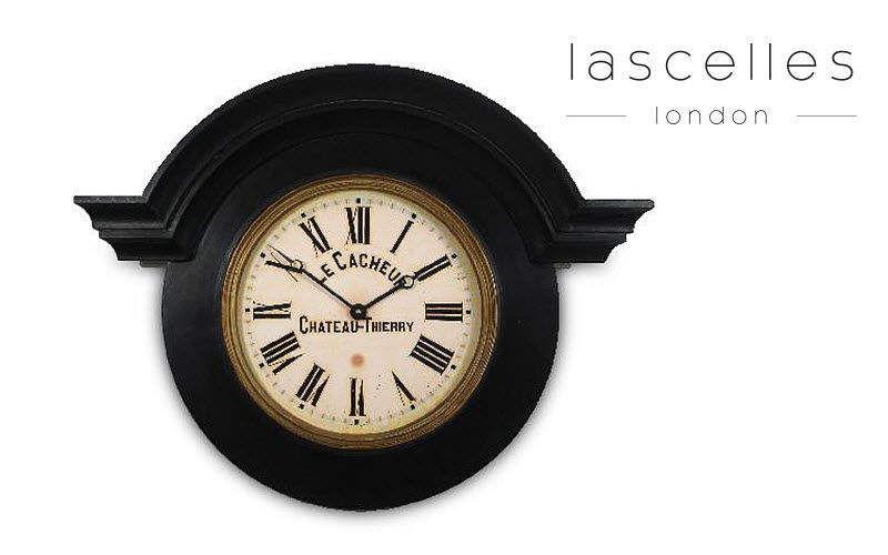 Roger Lascelles Clocks Horloge murale Horloges Pendules Réveils Objets décoratifs  |