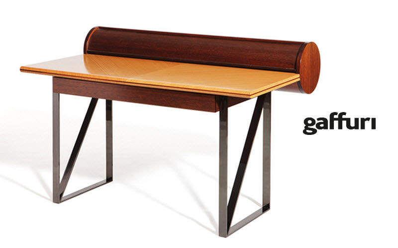 GAFFURI Bureau Bureaux et Tables Bureau  |