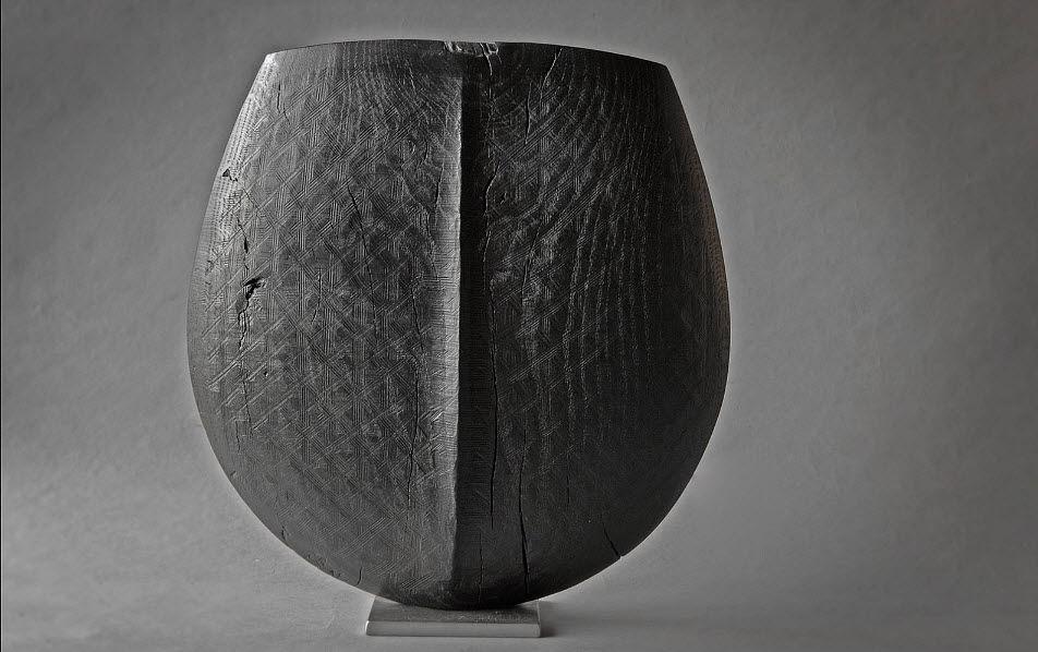 BENOIT AVERLY Sculpture Sculptures Art   