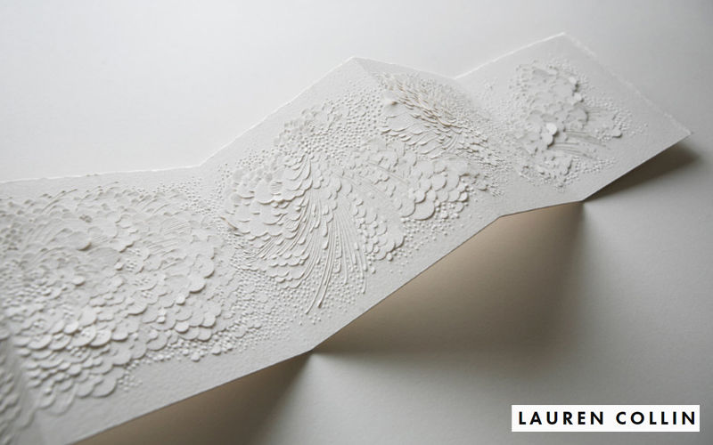 LAUREN COLLIN Sculpture Sculpture Art  |