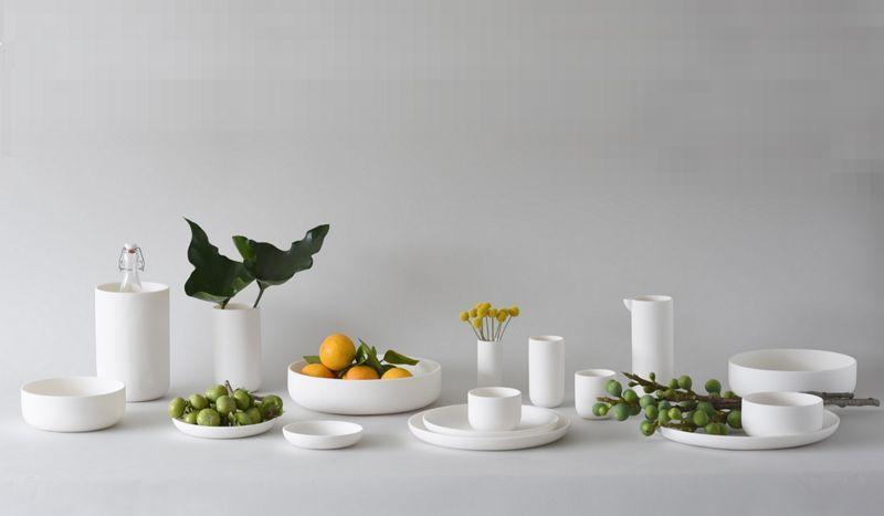 Tina Frey Designs     |