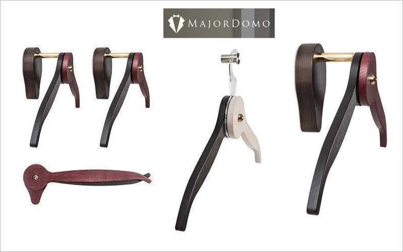 MajorDomo Patère Meubles et accessoires pour l'entrée Rangements  |