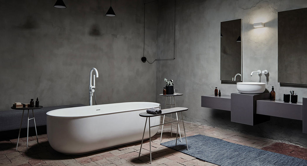 INBANI Salle de bains Salles de bains complètes Bain Sanitaires  |